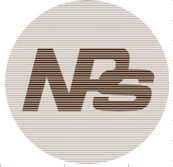 Nicholas Press Sales, Inc.