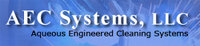 AEC SYSTEMS
