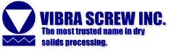 Vibra Screw