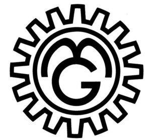 Modern Gearing Inc.