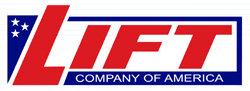 Lift Company of America