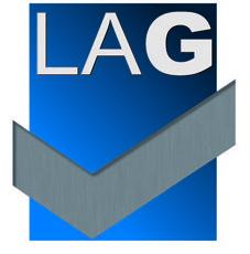 Logo lag new rid2