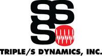 Triple/S Dynamics