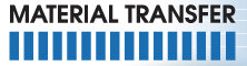 Material Transfer & Storage, Inc.