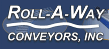 Roll-A-Way Conveyors, Inc.