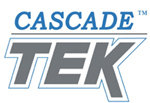 Cascade Technical Sciences, Inc.