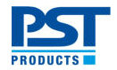 PSTproducts GmbH