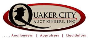 Quaker City Auctioneers, Inc.