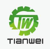 ZHEJIANG TIANWEI MACHINERY CO.,LIMITED