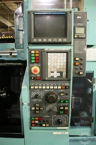 Img 8056