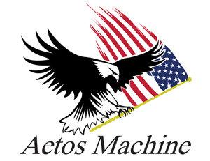 Aetos Machine