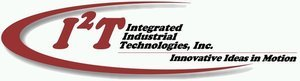 Integrated Industrial Technologies, Inc.