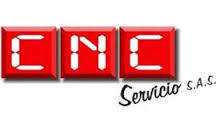 CNC Servicio SAS