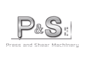 Maanshan Press And Shear Machinery Co ., Ltd.
