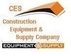 Construction Equipment & Supply Co