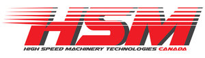 High Speed Machinery Technologies Canada Inc.