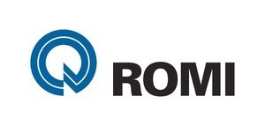 Romi Machine Tools, Ltd. USA