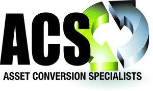 Asset Conversion Specialists, Inc.