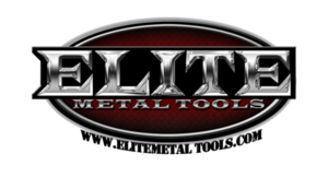 Elite Metal Tools
