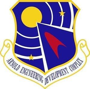 Aerospace Testing Alliance