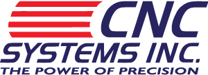 CNC Systems, Inc.