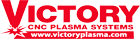 Victory CNC Plasma Systems