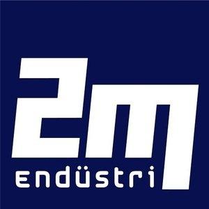 2M Endustri