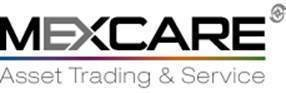MEXCARE GmbH & Co.KG