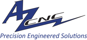 Arizona CNC Equipment