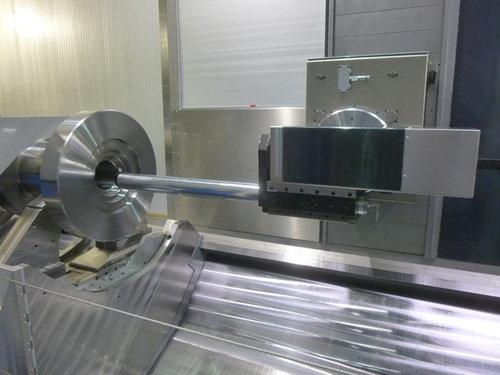 Mpmc 2000 boringbar 120mm