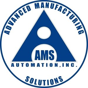 AMS Automation, Inc