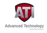 Advanced Technology Intl