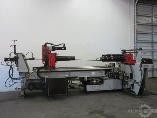 Am14529 techno industrial t100 5 cnc  2