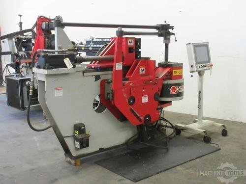 Am14529 techno industrial t100 5 cnc  3