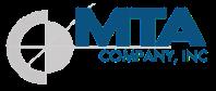 MTA Company, Inc.