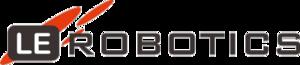 LE-ROBOTICS