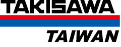 Taiwan Takisawa Technology Co., Ltd.