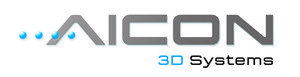 AICON 3D Systems GmbH