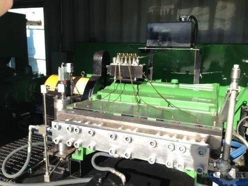 Nlb 40250d pump