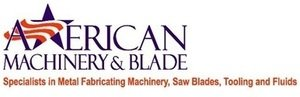 American Machinery And Blade