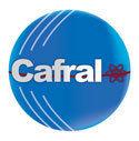 Grupo Eléctrico Cafral