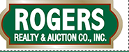 Rogers Realty & Auction Company