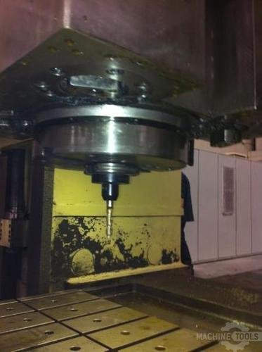 100809 ingersoll spindle nose 3