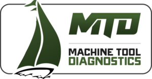 Machine Tool Diagnostics, Inc.