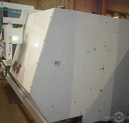 P12397  10