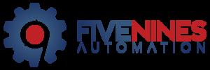 5 Nines Automation, LLC