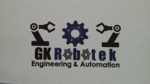 GK Robotek Engineering and Automation