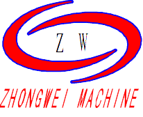 YICHANG CHANGJIANG MACHINE