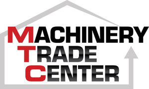 Machinery Trade Center