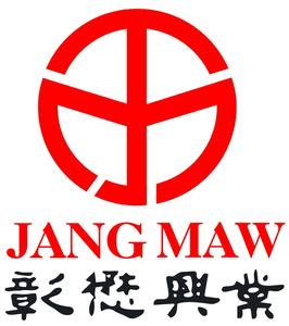 JANG MAW